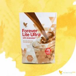 Forever Lite Ultra Chocolat