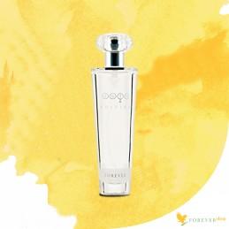 Parfum 25th EDITION For Women