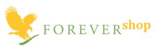www.forevershop.ma